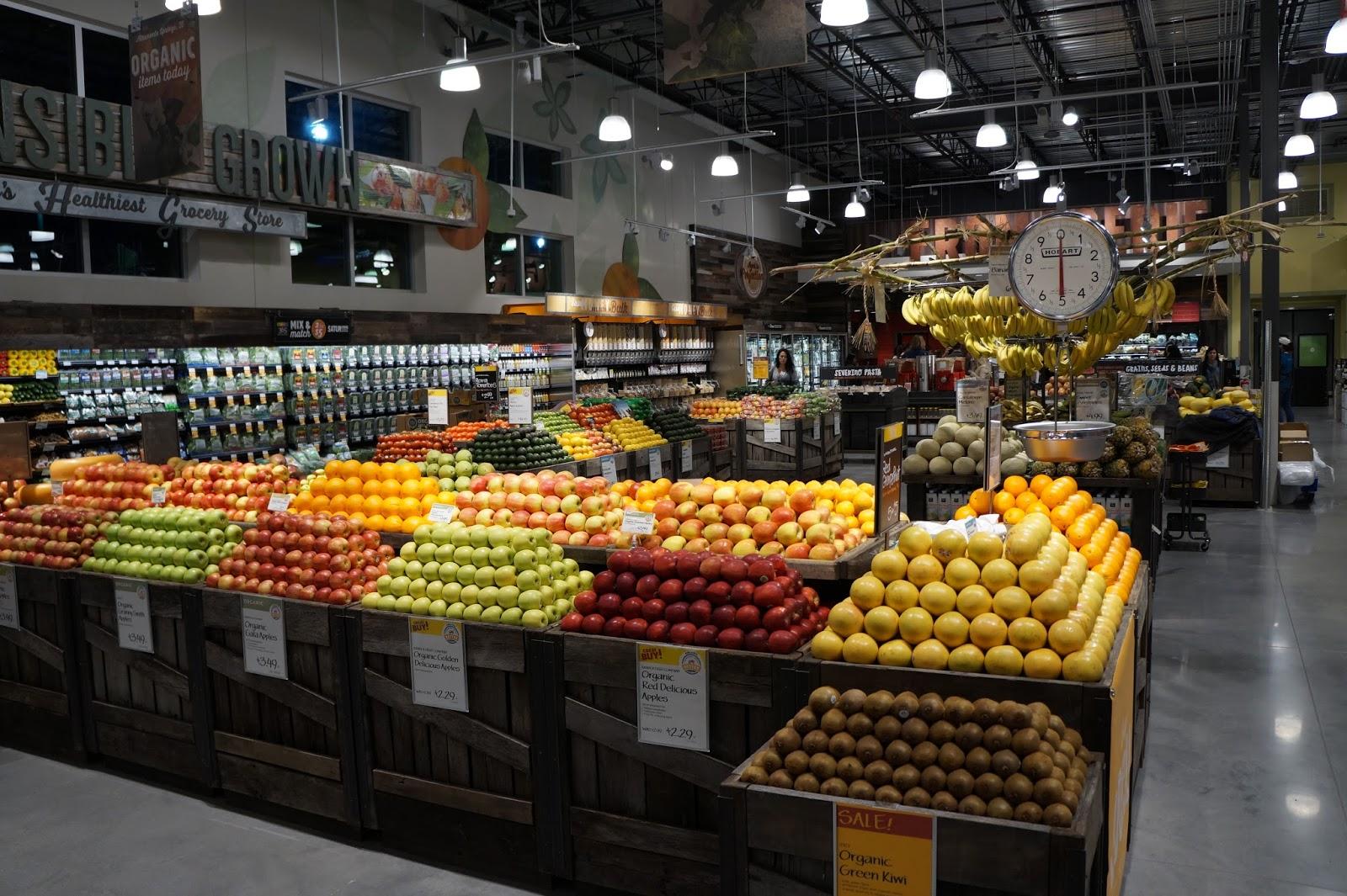 Indian Foods In Orlando
