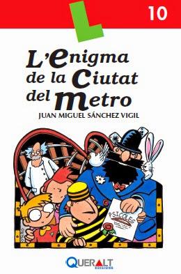 http://www.queraltedicions.com/uploads/libros/153/docs/literaturajuvenil10.pdf