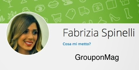 GrouponMag Author