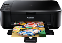 Canon PIXMA MG2160 Driver Download For Mac, Windows, Linux
