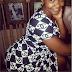 MH SIKUWAHI KUDHANI KAMA ROSE NDAUKA ANA ........... KUBWA NAMNA HII>>>HEBU JIONEE