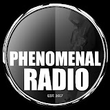 Phenomenal Radio