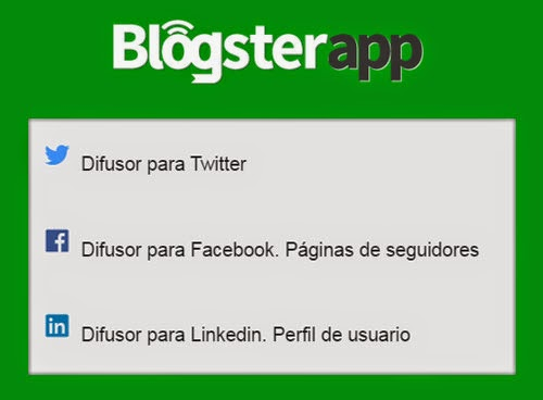 BlogsterApp logo
