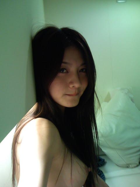 Foto Wanita Sangat Cantik Dan Alim Di Entot