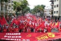 CAMPAÑA DE DESESTABILIZACIÓN CONTRA VENEZUELA CONDUCEN DESDE ESTADOS UNIDOS (3)