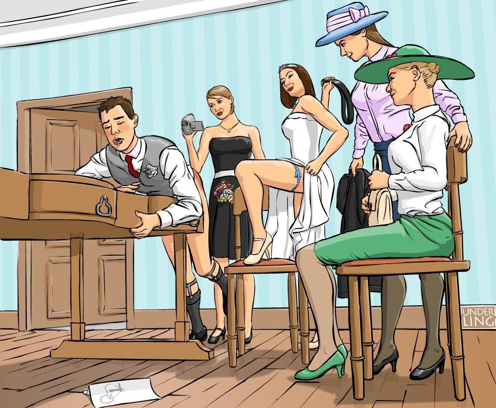 Порка розга ремень наказание 21 фотография