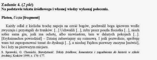 Tekst historyczny