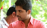 Allu Arjun Stylish Photos at New Movie Launch-thumbnail