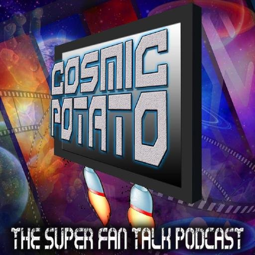Cosmic Potato: TSFP