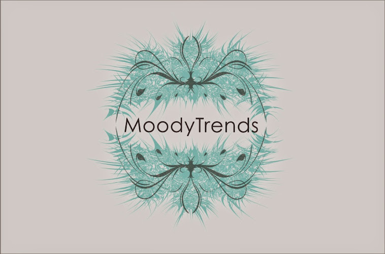 MoodyTrends