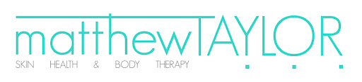 Matthew Taylor Skin Health & Body Therapy. Stockist of Eve Taylor Skin Care