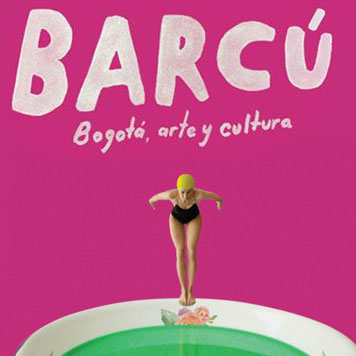 Barcu Art Fair 2016
