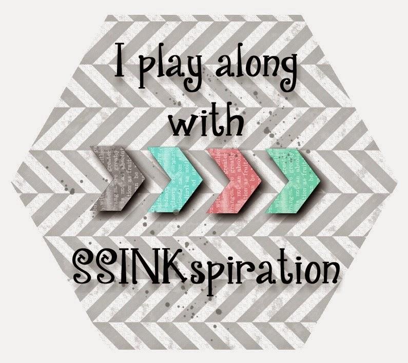 SSInkspiration