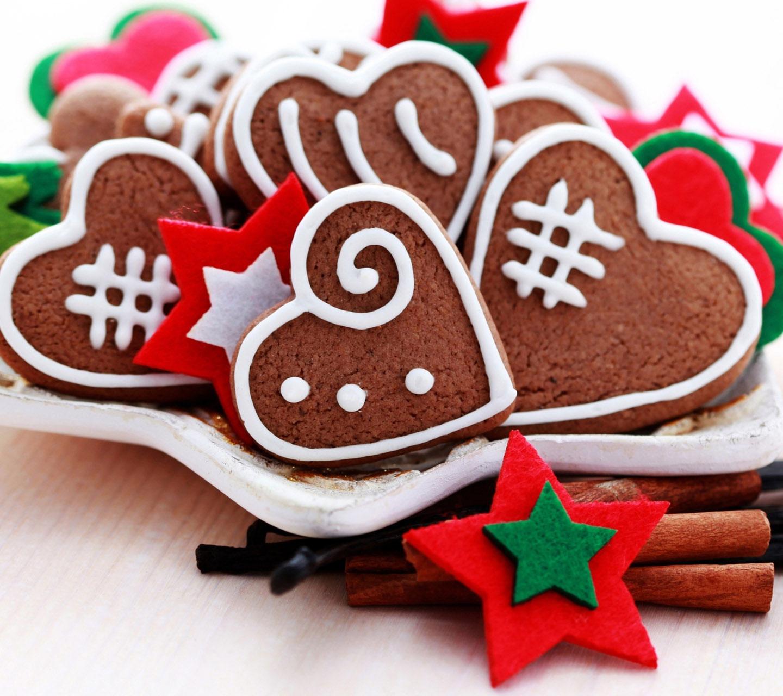 http://4.bp.blogspot.com/-C3yljTClhWY/ULUKkRFTQMI/AAAAAAAALdE/5CKOYBQv6JY/s1600/christmas-sweets-ideas-samsung-galaxy-s3-wallpaper.jpg