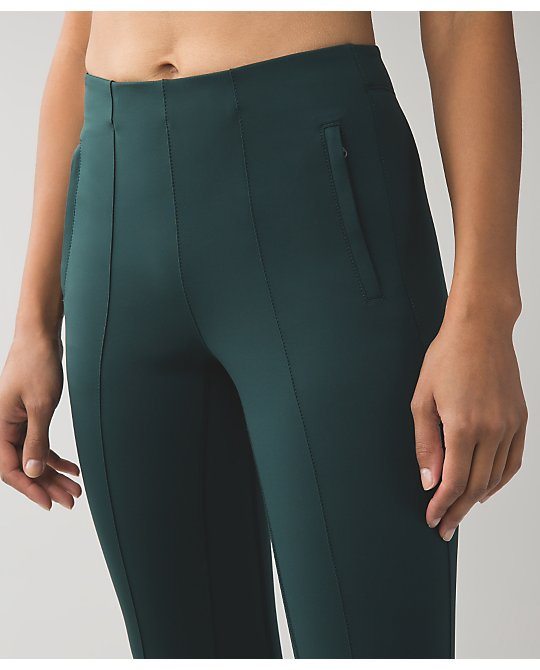 lululemon &go-everywhere-pant