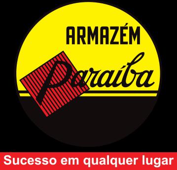 Armazém Paraíba - 60 anos