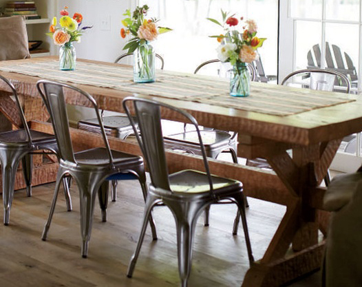 Metal cafe chairs powell brower at home dream spaces by loi thaiMetal Cafe Chairs   We Like The Red Metal Cafe Chair We Featured  . Metal Cafe Chairs Sale. Home Design Ideas