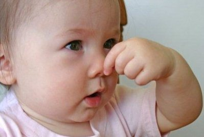 La mami en apuros c mo ser mam 3 0 olores nocturnos en for Cuartos de ninas feos