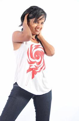 Gayani-Samarasinghe