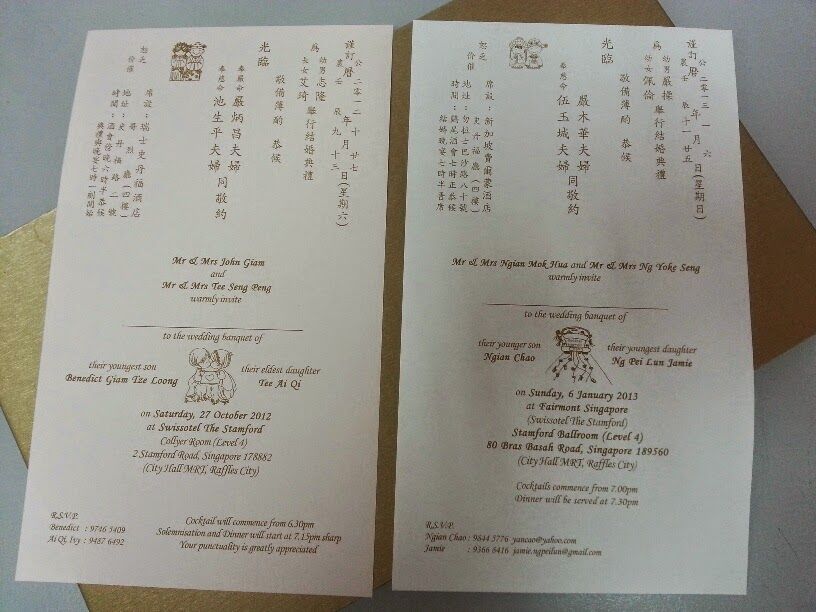 Bouncing around in everyday life jasvy printing wedding insert templates stopboris Gallery