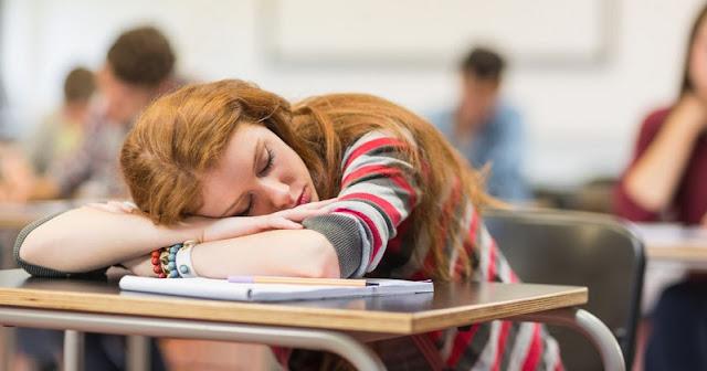 Ini Dia Tips Mengapa, Kuliah Bukan Sekedar Masuk Kelas
