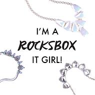 RocksBox It Girl