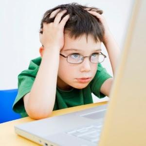 Tipos de membros Crianca-no-computador-1331317524991_300x300%5B1%5D