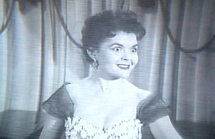 darla hood agedarla hood little rascals, darla hood age, darla hood i just want to be free, darla hood pictures, darla hood movies, darla hood band, darla hood photos, darla hood actress, darla hood find a grave, darla hood 2016, darla hood imdb, darla hood the bat, darla hood songs, darla hood obituary, darla hood i'm in the mood for love, darla hood wikipedia, darla hood my quiet village, darla hood photo gallery, darla hood facebook, darla hood jack benny