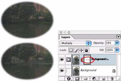 seo tutorial in bangla pdf download