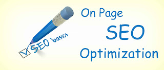 this image is about onpage seo learning