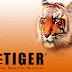 TIGER* i 200RF-HD: NOVA ATUALIZAÇÃO - 11/01/2016