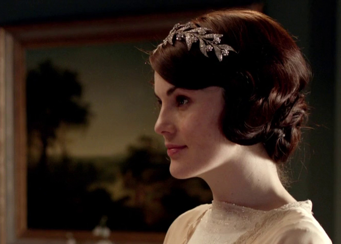 downton abbey hair on pinterest downton abbey edwardian
