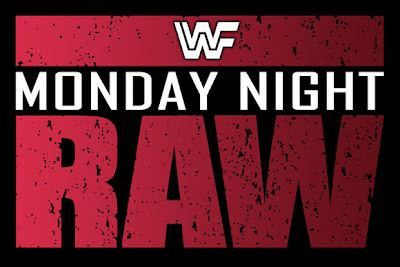 Watch WWE Monday Night Raw HD Live Stream UFC 2011