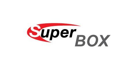 Superbox novas atualizações de maio 2016
