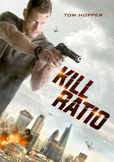 Kill Ratio Legendado Online