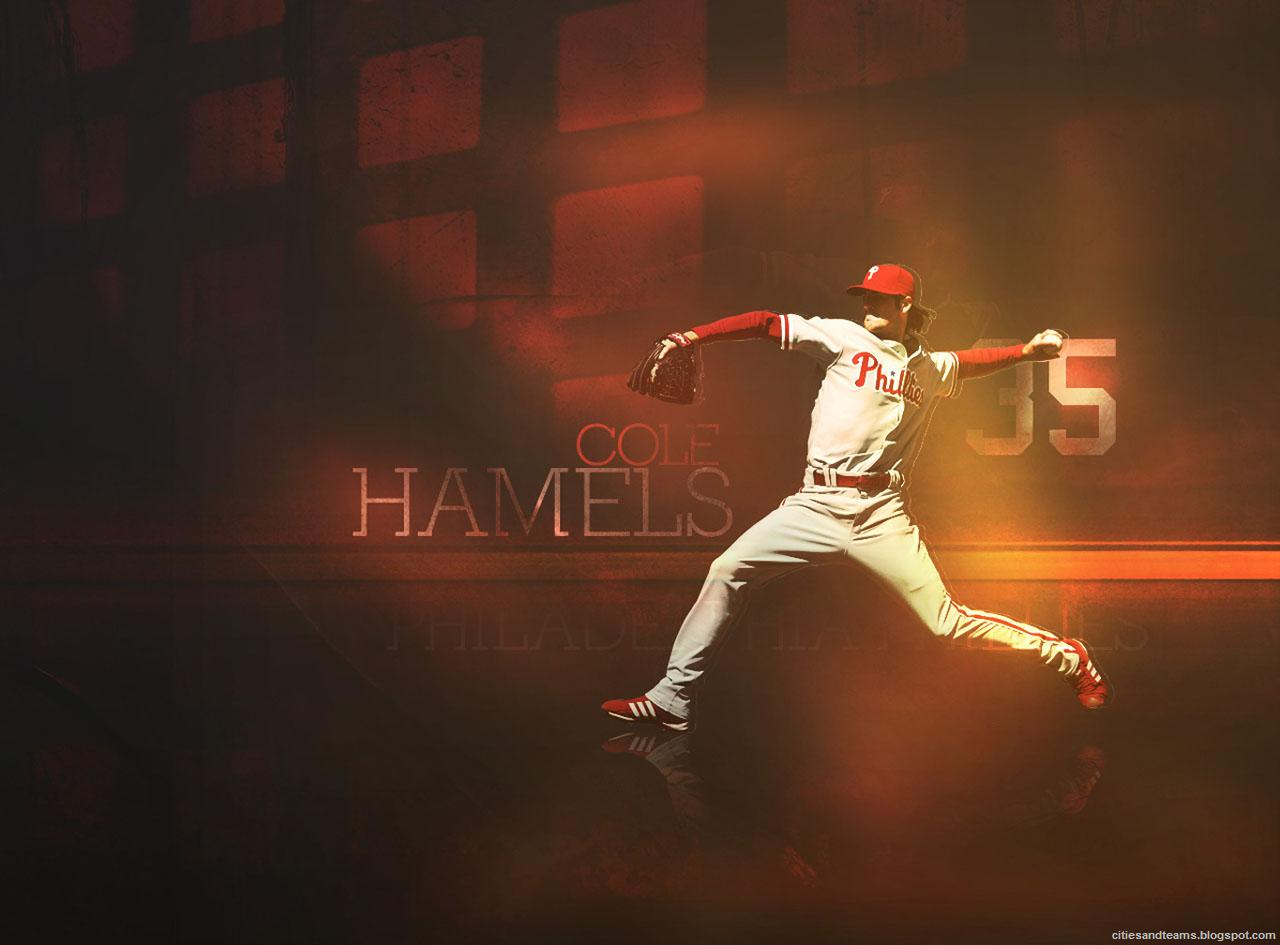 http://4.bp.blogspot.com/-C4CwiYsfSSc/T6k_EzFjJTI/AAAAAAAAGLQ/jJIorkh7g-U/s1600/Cole_Hamels_Hd_Wallpaper_Desktop_American_Major_League_Baseball_Philadelphia_Phillies_citiesandteams.blogspot.com.jpg