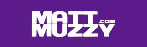Matt Muzzy