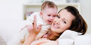Apa Resep Dan Tips Obat Batuk Alami Untuk Ibu Hamil dan Orang Dewasa