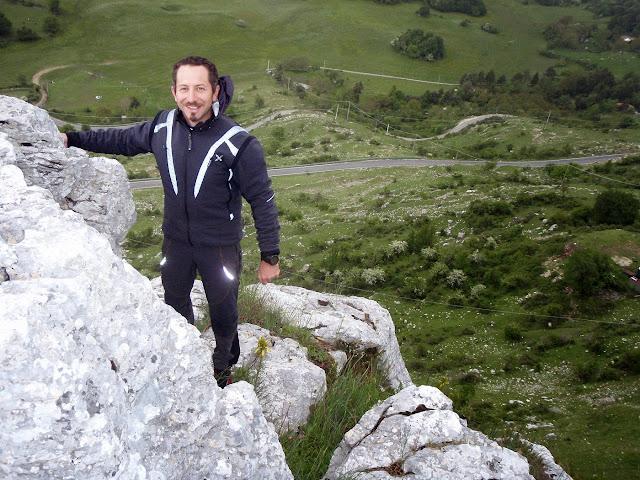 Monte Guadagnolo