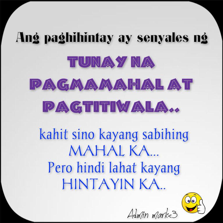 pag aaral tungkol sa ofw Makalikom ng mga impormasyon tungkol sa mga ofw hango sa mga diyaryong   bago mo simulan ang pag-aaral ng modyul na ito, sagutin mo muna ang mga.