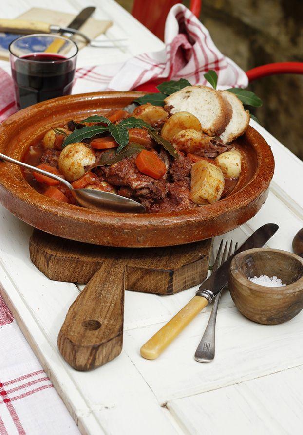 Cucina Maltese