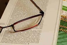 Ngeblog Itu Proses , Bercerminlah Pada Tulisan Pertama Anda