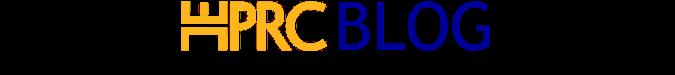 HPRC Blog - Performance Optimized