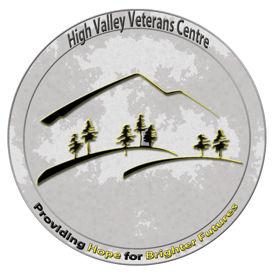 High Valley Veteran's Centre