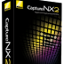 Nikon Capture NX2 v.2.4.0 Full Serial Key + Portable
