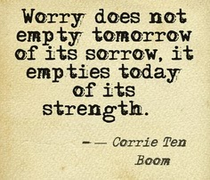 Words of Encouragement #quotes