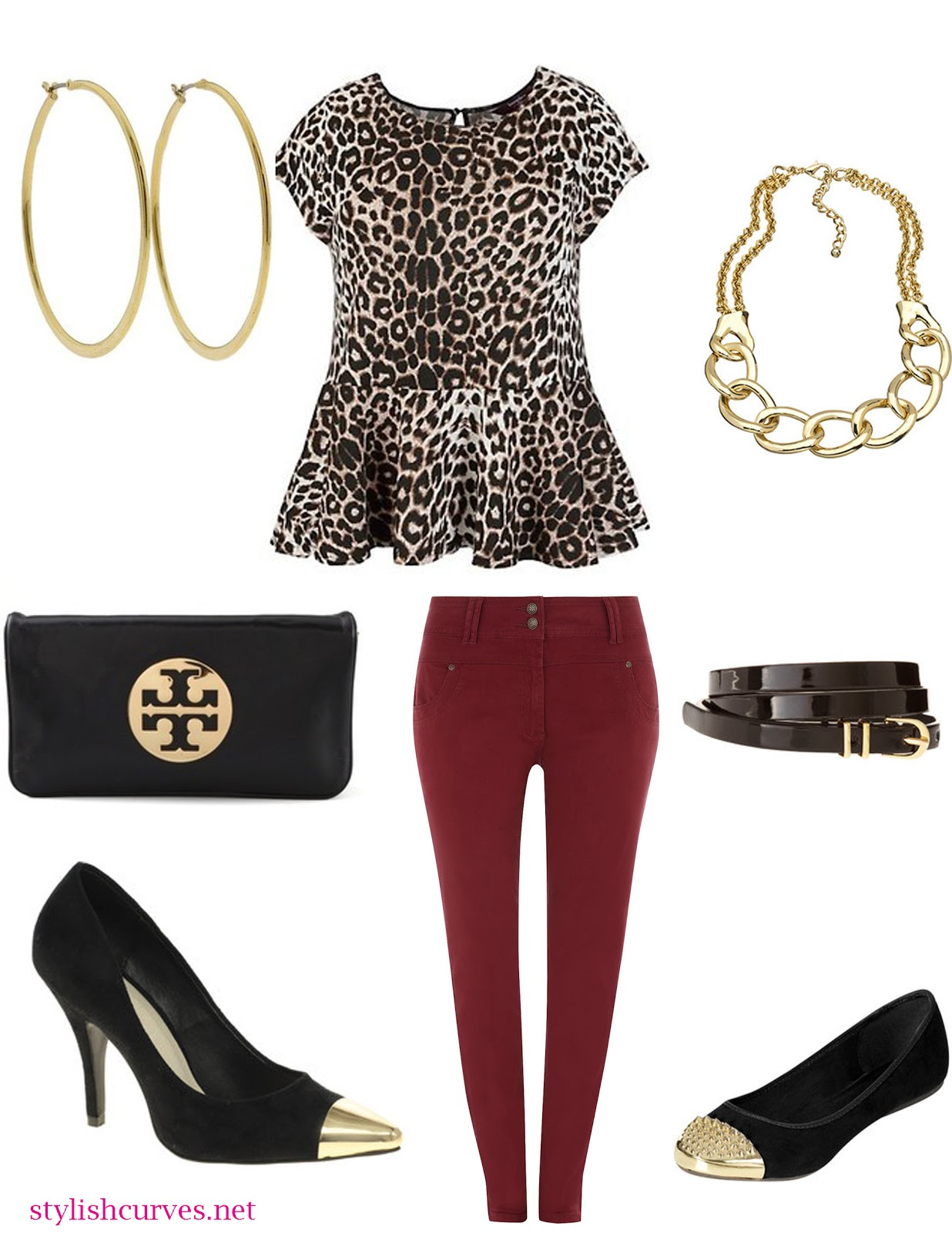 Outfit ideas: 3 cute looks for st. Patrick day
