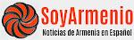 Soy Armenio - Noticias de Armenia y del Cáucaso Sur