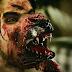 Netflix divulga trailer inédito da 2ª temporada de Hemlock Grove