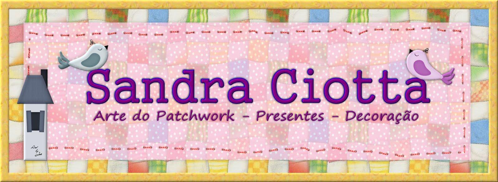 Artes da Sandra